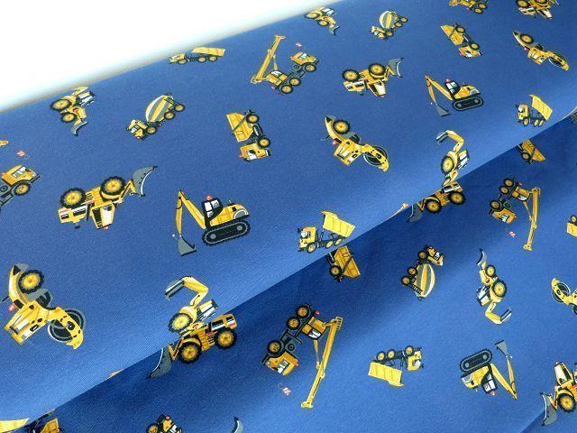 stoff hellblau fahrzeuge