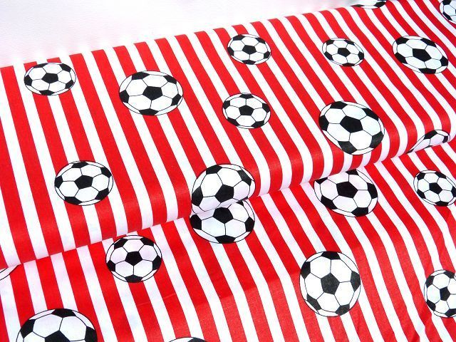 Bw Fussball Rot Weiss